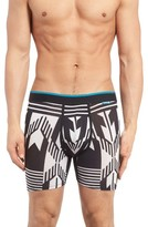 Stance Men's The Wholester - Pueblo Boxer Briefs