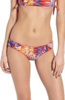 Rip Curl Women's Tropicana Classic Bikini Bottoms