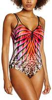 Sunflair Women's 22013 Swimsuits