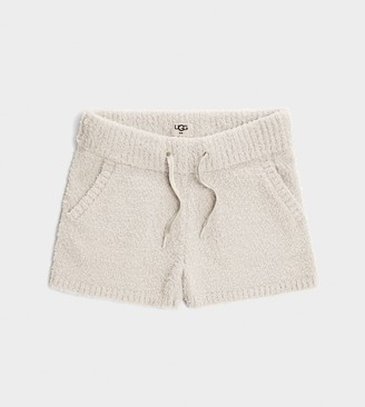 UGG Noreen Short