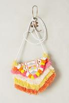 Antik Batik Frida Crossbody Bag