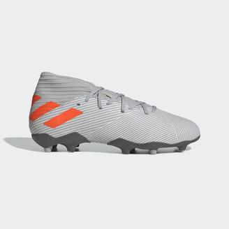 adidas Nemeziz 19.3 Firm Ground Cleats