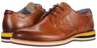 PIKOLINOS Arona M5R-4343 (Blue) Men's Shoes