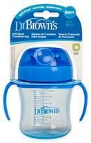 Dr Browns Dr. Brown's® 6 oz. Soft Spout Transition Cup