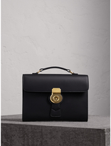 Burberry The Dk88 Document Case, Black