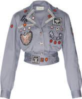 Temperley London Memento Jacket