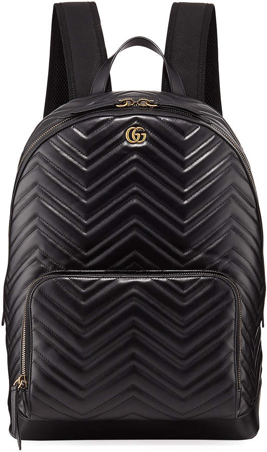 380b2ad3ada8ae Gucci Men's Backpacks - ShopStyle