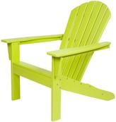 Adirondack Shine Company Seaside Chair