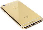 Goldgenie 24K Gold iPhone 6S 128GB