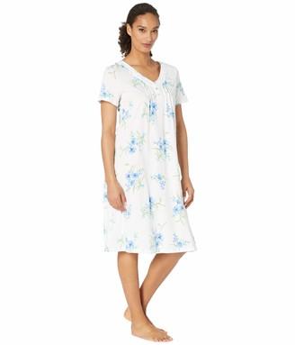 Carole Hochman Women's Waltz Gown