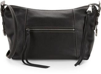 Aimee Kestenberg Ina Convertible Crossbody Bag