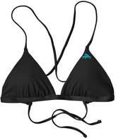 Patagonia Women's Solid Nanogrip Triangle Bikini Top