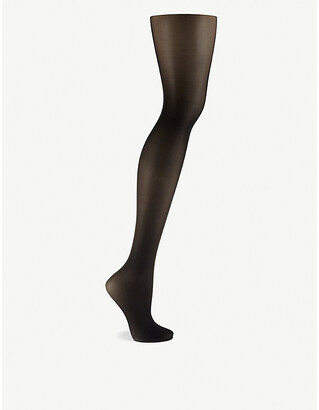 Wolford Tummy control top tights