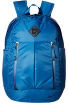 Nike Auralux Backpack Backpack Bags