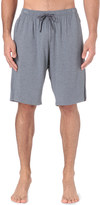 Derek Rose Marlowe shorts