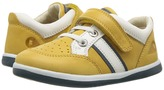 Bobux I-Walk Classic Race Boy's Shoes