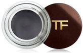 Tom Ford Limited Edition Creme Color for Eyes