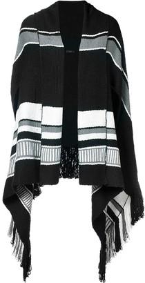 Voz Connie shawl