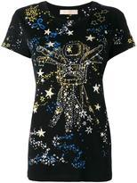 Valentino 'Astro Couture' T-shirt
