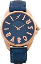 Just Cavalli LOGO Women's Watch