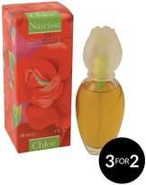 Chloé Narcisse 30ml EDT Spray