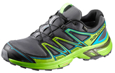 Salomon Wings Flyte 2 GTX Sneaker