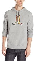 Wesc Men's Namir Sweatshirt