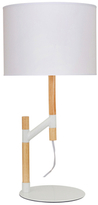 Lumisource Raised Table Lamp