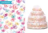 The Honest Company Diaper Cakes