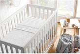 Sheridan Baby Pemton Flat Sheet