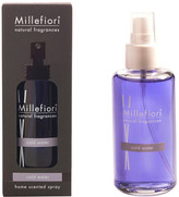 Millefiori Home Spray - Cold Water - 100ml