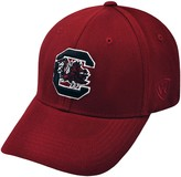 Top of the World Adult South Carolina Gamecocks One-Fit Cap