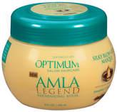 Optimum Salon Haircare Amla Legend Silky Blow Out Masque