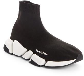 Balenciaga Speed 2.0 LT Sneaker