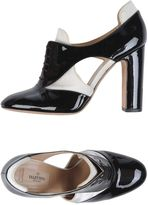 Valentino Garavani Lace-up shoes