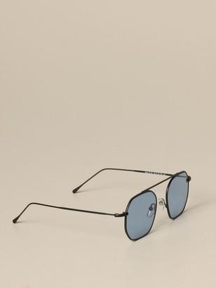 Eleventy Metal Sunglasses