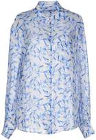 Philosophy di Alberta Ferretti Shirts - Item 38534600