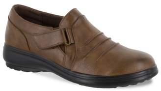 Easy Street Shoes Lively Slip-On