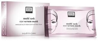 Erno Laszlo Multi-Task Eye Serum Mask (6 x 4.5ml)