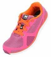 Pearl Izumi Women's EM Road N 0 Running Shoes 7535780