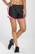 Nike Women's 'Tempo' Dri-Fit Running Shorts