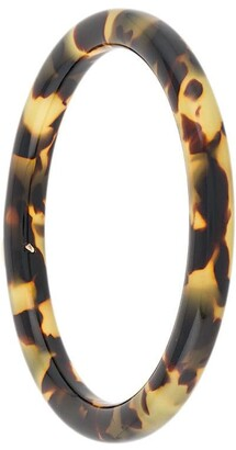 Gas Bijoux Caftan bangle