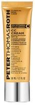 Peter Thomas Roth Cc Cream Broad Spectrum Spf 30 - Medium Tan