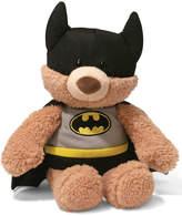 Gund Malone Batman Plush Stuffed Toy