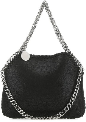 Stella McCartney Falabella Tiny Tote Bag