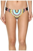 Body Glove Culture Flirty Surf Rider Bottoms