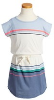 Tea Collection Toddler Girl's Dee Why Dress