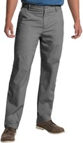 Woolrich Lighthouse Rock Pants (For Men)