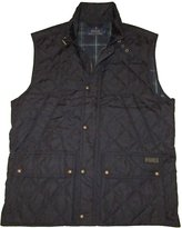 Polo Ralph Lauren Mens Quilted Outerwear Vest