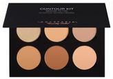 Anastasia Beverly Hills Pro Series Contour Kit Medium-Tan